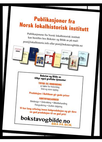 INFO-NLI-books-faksimile